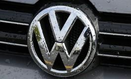 IMENS ! Uite cate masini Volkswagen inmatriculate in Romania ar putea fi rechemate in service?