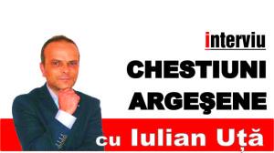 Chestiuni Argesene