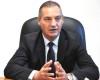 ULTIMA ORĂ ! Mircea Drăghici renunţă la funcția de ministru al Transporturilor
