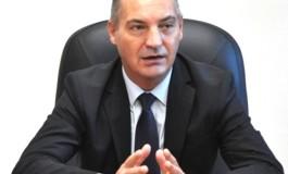 DNA: 7 ani de închisoare GREA pentru deputatul Mircea Drăghici