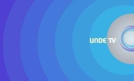 Live UNDE TV - Emisiunea VIDEOCRATIA cu Robert Turcescu