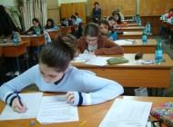 Incepe concursul de matematica in memoria Marianei Mateescu