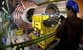 La Mioveni s-a produs fasciculul de combustibil nuclear cu numărul 150.000