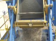 Statia de asfalt achizitionata de CJ Arges va produce bitum minim 20 de ani - mai este necesar un laborator pentru verificarea calitatii asfaltului