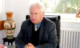 Premiantul saptamanii - Sandu Nichita