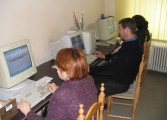 Primǎriile te cautǎ pentru un job temporar ! Se cautǎ tineri care se pricep sǎ opereze pe calculator pentru alegerile din 2016