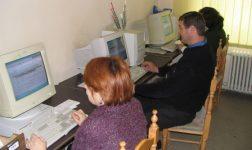 OFICIAL ! Tinerii vor primi ajutorul de 200 euro pentru cumpărarea unui calculator nou