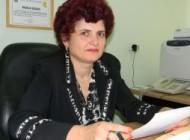 Se cere demisia directorului DSP Argeş