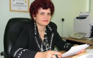 DSP Argeş a cerut încă din 2016 asigurarea spaţiilor necesare depozitării cadavrelor dar SJU Piteşti nu s-a conformat