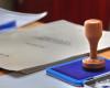 SONDAJ CURS - PSD rămâne în frunte, locul 2 disputat de PNL și ALDE - Galop de sănătate pentru Pro România