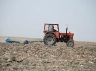IN SFÂRŞIT ! Reguli stricte la vânzarea terenurilor agricole - 15 ani blocate, nu pot fi revandute decat statului