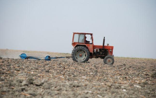 IN SFÂRŞIT ! Reguli stricte la vânzarea terenurilor agricole – 15 ani blocate, nu pot fi revandute decat statului