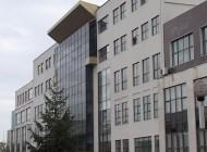 Japonezii revin la Universitatea din Pitești