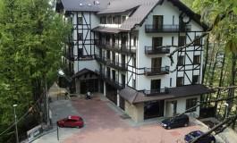 OMNIASIG a plătit despăgubiri de peste 1,6 milioane euro către hotelul Posada, de lângă barajul Vidraru