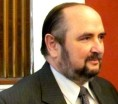 Program zilnic la cabinetul din Curtea de Arges al deputatului Dan Bica