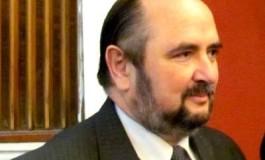 """Dănuţ Bica: """"Şerban Valeca şi-a pus ştampila de incompetent!"""""""