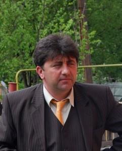 Mihai Manta