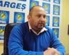 """Narcis Sofianu: """"Am vorbit cu Andrei Gerea să candideze la alegerile locale"""""""