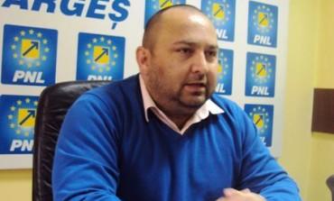 Capriciile unor baroni PSD au împins Argeșul la periferia Munteniei