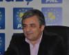 Miuţescu a câştigat alegerile -  De azi, e preşedinte PNL Argeş