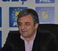 Adrian Miutescu in conducerea centrala a PNL