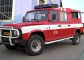 O companie privata asamblează şi vinde maşini ARO - VEZI LISTA PRETURI ARO