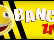 Bancul zilei: Despre miniștri și ministere