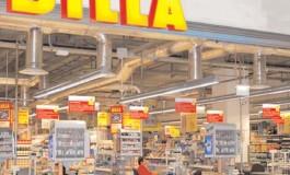 Magazinele Billa vor fi desfiintate - Au fost cumparate de Carrefour