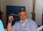 Doctor Dragoș  Slăvescu:  Coruptia financiara, dar mai ales coruptia morala afecteaza grav sistemul medical  - 6  grave erori  dupa tragedia de la Colectiv