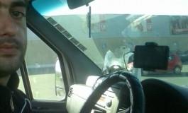 Tanarul gasit mort in masina era campulungean