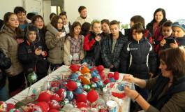 Incep excursiile -Se deschide Fabrica lui Moş Crǎciun – Sandu Nichita revigoreazǎ turismul în Curtea de Argeş
