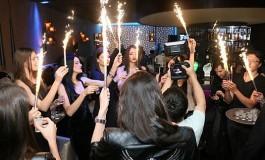 ANAF-ul si DSVSA, controale in restaurantele unde se organizeaza revelioane