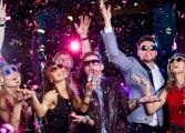 Horoscop special - Cum sa te imbraci de Revelion, ca sa ai noroc tot anul