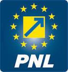 PNL Pitești are un nou președinte