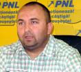 """Cornel Ionică, replică pentru liberalul Sofianu: """"Un individ care nu a făcut nimic, care nu a lăsat nimic în urma lui"""""""