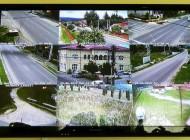 Intr-o comunǎ din Argeş -Parcare cu 200 de locuri şi piaţǎ modernǎ cu locuri de cazare pentru comercianţi