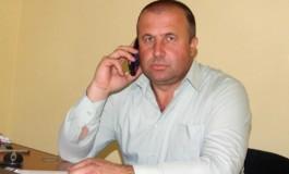 EXCLUSIV ! Vicele CJ Argeş, Dorin Mǎrǎşoiu, acuzat de înşelǎciune şi defrişǎri ilegale !