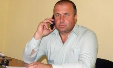 Dorin Mărăşoiu s-a chinuit să ne explice de ce măsura graţierii nu a fost susţinută de PSD în campanie