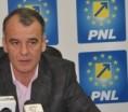 Iani Popa isi da demisia din PNL