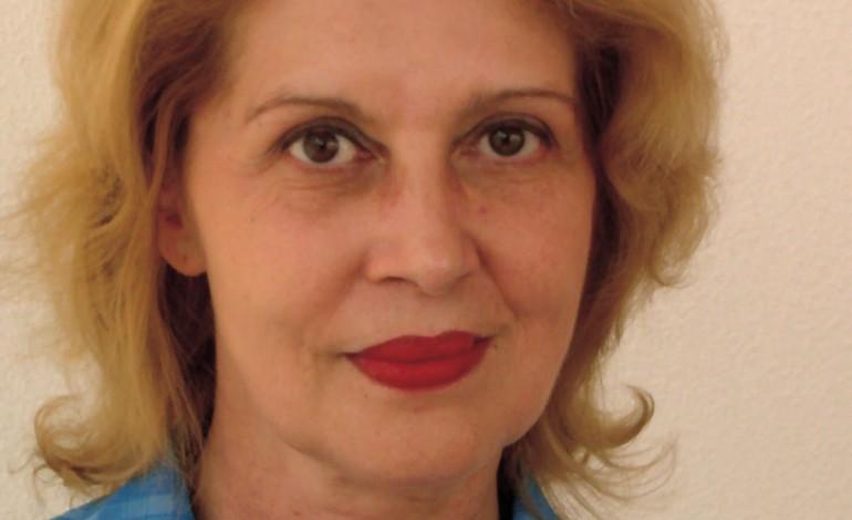 Prof. univ. dr Luminita Doina State, s-a stins din viata