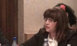 Pe surse: Lupte intestine în PSD, Maria Cotenescu i-a tras scaunul lui Gheorghe Sârbu