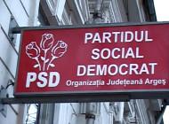 Social-democraţii susţin că românii doresc schimbarea Codurilor Penale