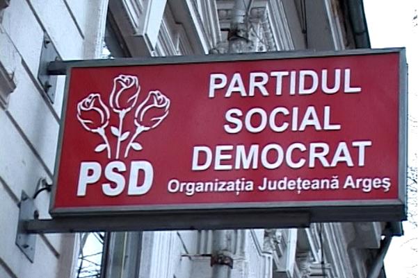 PSD Argeș, bun de plată 60.000 EURO către un argeșean ! Avocatul lui Drăghici intervine !
