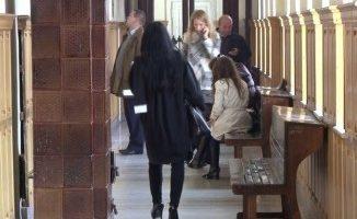 Avocata din Arges, condamnata la inchisoare