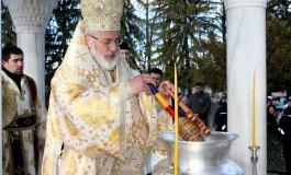 Traditii si superstitii de Boboteaza ! De ce e bine sa primesti preotul in casa !
