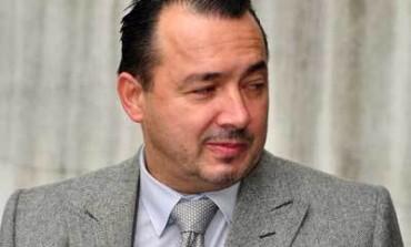 Politistii argeseni au luat masuri impotriva deputatului Radulescu