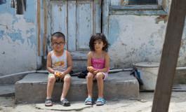 200 de familii din Pitești au nevoie de ajutor de stat pentru copii