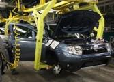 NU RATA ! Dacia Renault face angajari masive ! VEZI POSTURILE DISPONIBILE