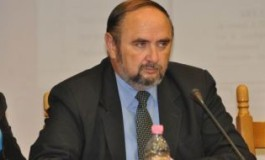 Dan Bica îi atacă pe rivalii politici din PSD