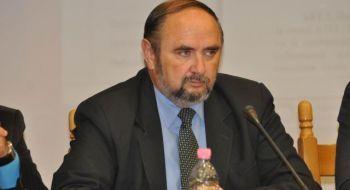 Dan Bica explică de ce este liderul potrivit pentru PNL Argeş